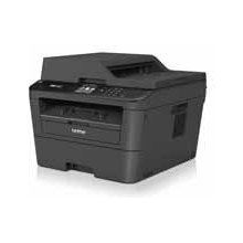 Printer BROTHER MFC-L2720DW 30PPM 250 BL ADF
