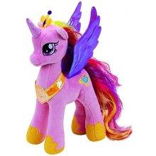 Meteor TY My Little Pony Princess Cadence...