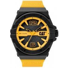 CAT Watch LC.111.27.137