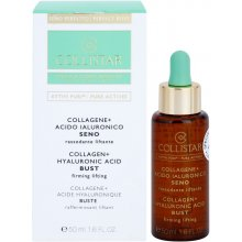 Collistar Pure Actives Collagen+ Hyaluronic...