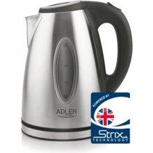 ADLER AD 1230 Type Standard kettle...