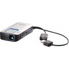 Projektor Philips PicoPix 2340 incl...