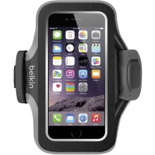 BELKIN Slim-Fit Armband чёрный iPhone 6/6s...