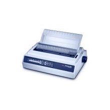 Printer Oki ML 3410 Heavy Duty 9-pin...