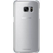 Samsung CLEAR чехол