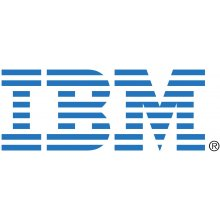 LENOVO IBM IMM Advanced Upgrade, IBM System...