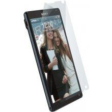 Krusell Ekraanikaitsekile Sony Xperia ZL