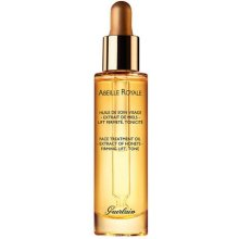 Guerlain Abeille Royale Face Treatment Oil...