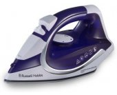 Triikraud RUSSELL HOBBS Supreme Cordless...