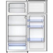 Холодильник Schlosser RFD275DT