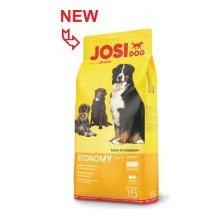 Josera JosiDog Economy 15kg