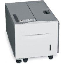 Lexmark 22Z0015, 60 - 216, Lexmark C950...