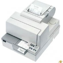 Printer Epson TM-H 5000 parallel