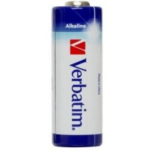 Verbatim 1x2 23 AE 12V Alkaline