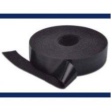 Assmann/Digitus Velcro Klettband, 10m Rolle