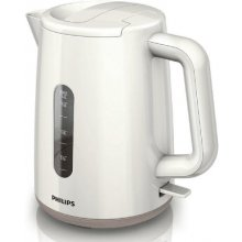 Veekeetja Philips Daily Collection Kettle...