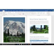 Microsoft Office 365 Personal (DE) 1...