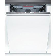 Посудомоечная машина BOSCH SBE67MX00E