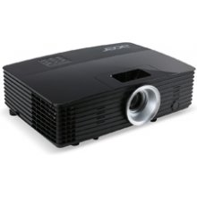 Проектор Acer P1385W TCO PROJECTOR 1280X800