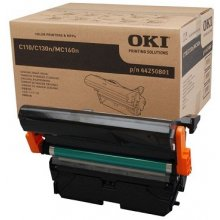 Oki Trummel UNIT F/ 29.500 PAGES