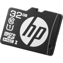 Mälu HEWLETT PACKARD ENTERPRISE HP 32GB...