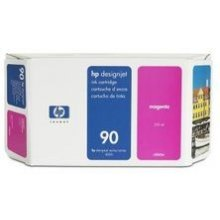 Tooner HP INC. HP C5062A 90 tint Cartridges...