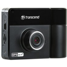 Transcend VEHICLE RECORDER DRIVEPRO 520/32GB...