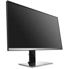 "Monitor AOC 25"" Q2577PWQ LED IPS DVI HDMI..."