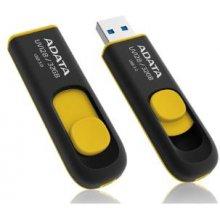 Mälukaart ADATA UV128 16 GB, USB 3.0...