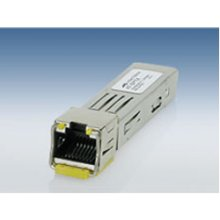 ALLIED TELESIS AT-SPTX, 1250 Mbit/s, Wired...