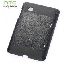 HTC защитный чехол Flyer, plastik
