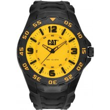 CAT Watch LB.111.21.731