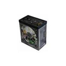 Toiteplokk ANTEC Netzteil EGD550 Edge (550W)...