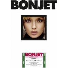 Verschiedene Bonjet Atelier gloss A4 300g 50...