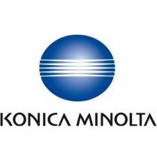 Тонер KONICA MINOLTA Toner TNP-36 | 10000...