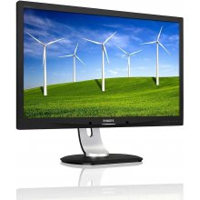 "Monitor Philips 272B4QPJCB/00 27""w 16:9..."
