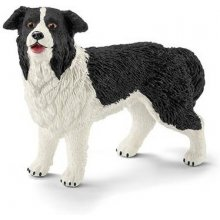 Schleich Farm Life Border-Collie