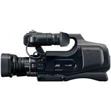 Videokaamera JVC GY-HM70E Profi