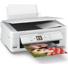 Printer Epson Expression Home XP-335