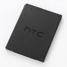 HTC Aku One SV, HTC Desire 500, 1800 mAh