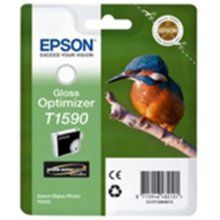 Tooner Epson tint T1590 Gloss Optimizer |...