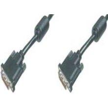 Mcab 3M DVI-D Dual viide kaabel m/m