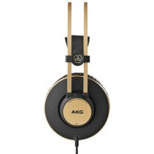 AKG K92 kõrvaklapid PROFESSIONAL