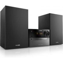 Kodukino Philips Micro muusika system...