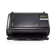 Сканер Kodak Scanner i2620 A4...