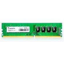 Оперативная память ADATA Premier 4GB DDR4...