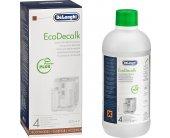 DELONGHI EcoDecalk 500ml