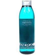 L´Oreal Paris Homme Energic Shampoo...