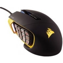 Мышь Corsair Gaming Scimitar RGB Gaming...