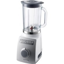 KENWOOD Blend-X Pro c 6 function 1400W 1,6 L...